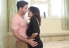 JPN Milf فیلم سکسی خارجی دوبله فارسی sex 02